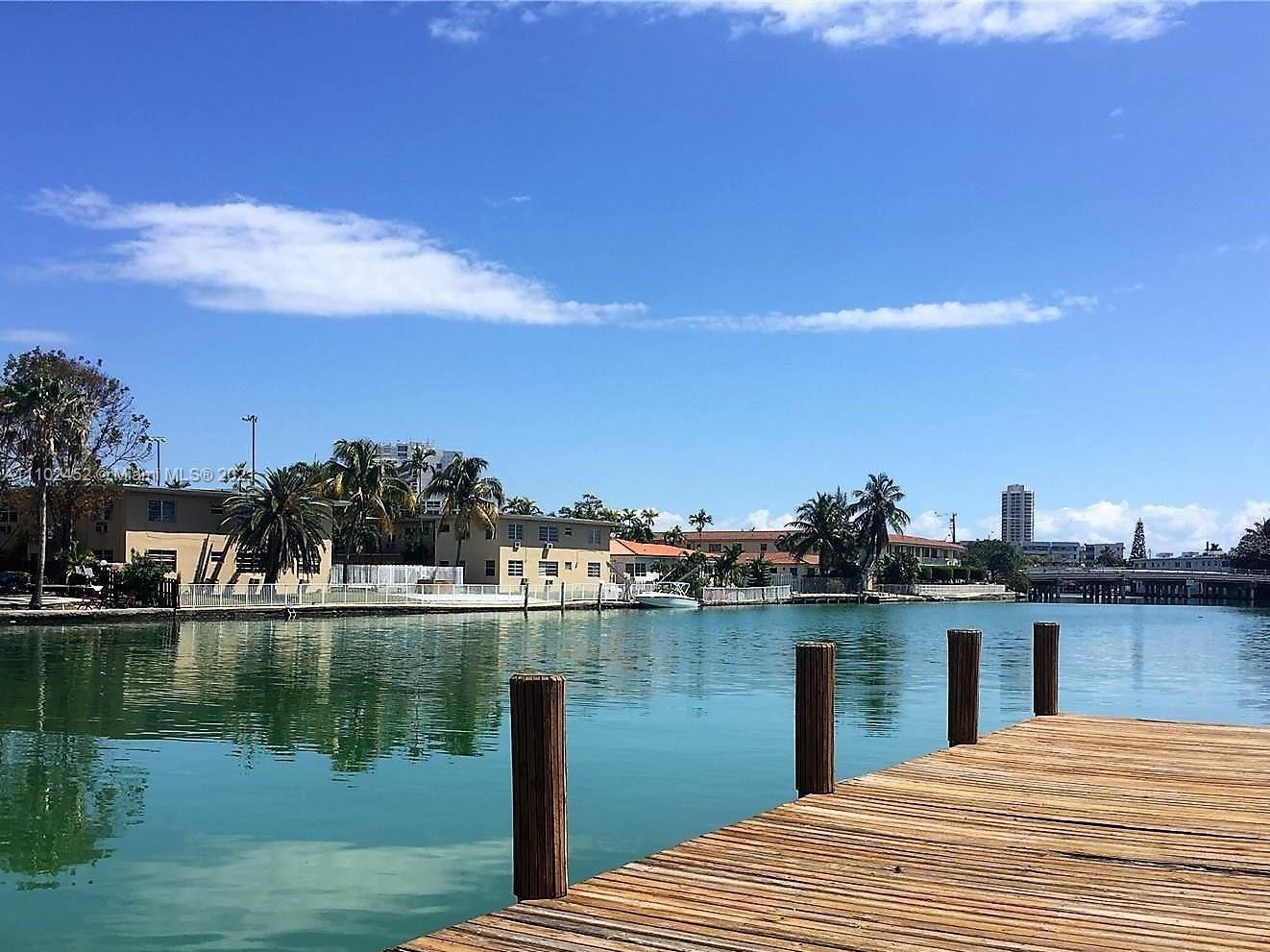 1185 Marseille Dr #207, Miami Beach, FL 33141 - #: A11102452
