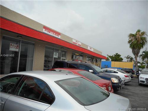 Photo of 3600 W Davie Blvd, Fort Lauderdale, FL 33312 (MLS # A10491453)
