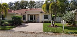 Photo of Listing MLS a10634453 in 5385 SW 34th Way Hollywood FL 33312