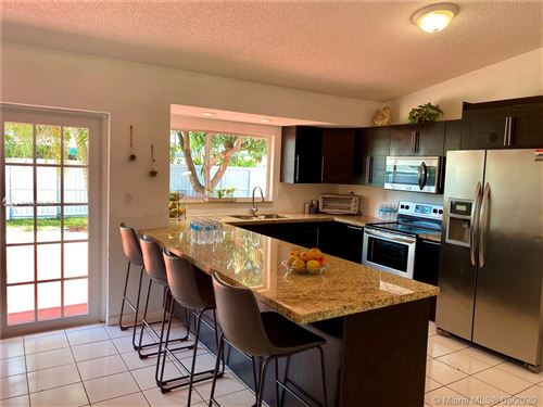 Photo of Listing MLS a10859453 in 5810 NW 200th St Hialeah FL 33015