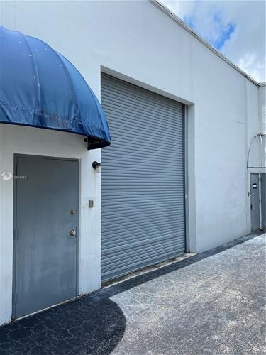 Foto de inmueble con direccion 13640 SW 142nd Ave #116 Miami FL 33186 con MLS A10864453