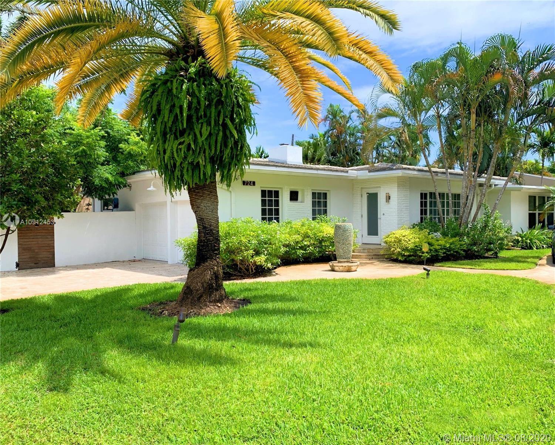 724 NE 16th Ter, Fort Lauderdale, FL 33304 - #: A10912453