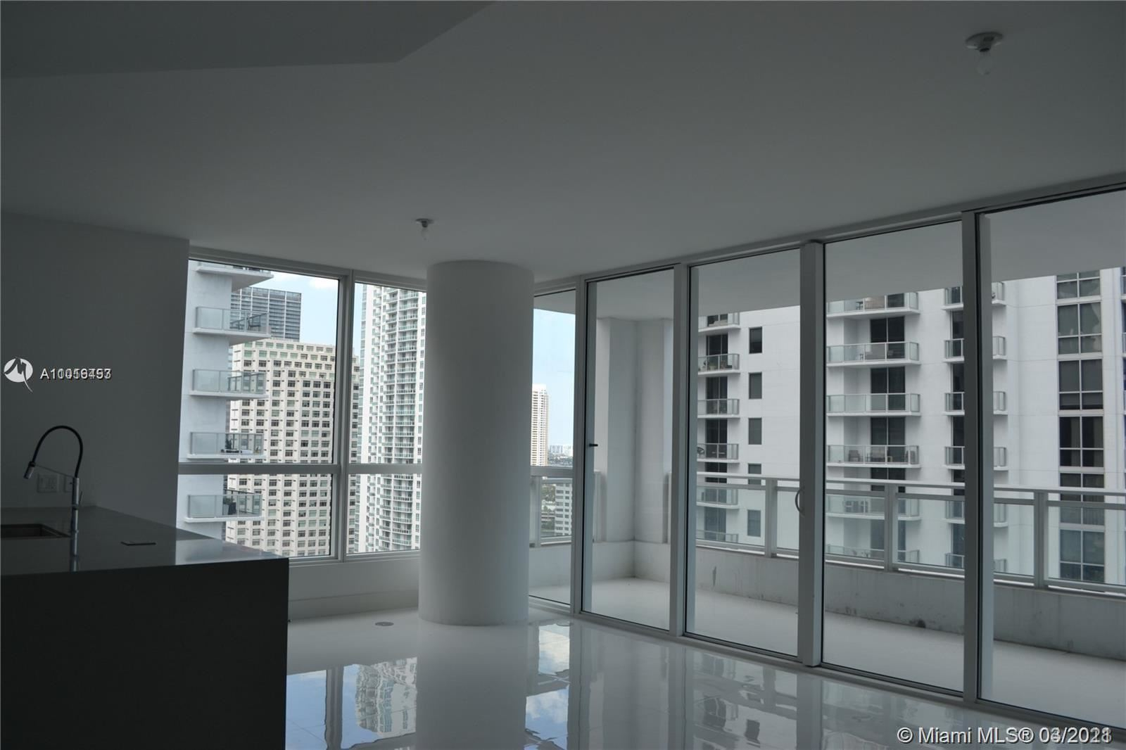 1080 Brickell Ave #2308, Miami, FL 33131 - #: A11016453