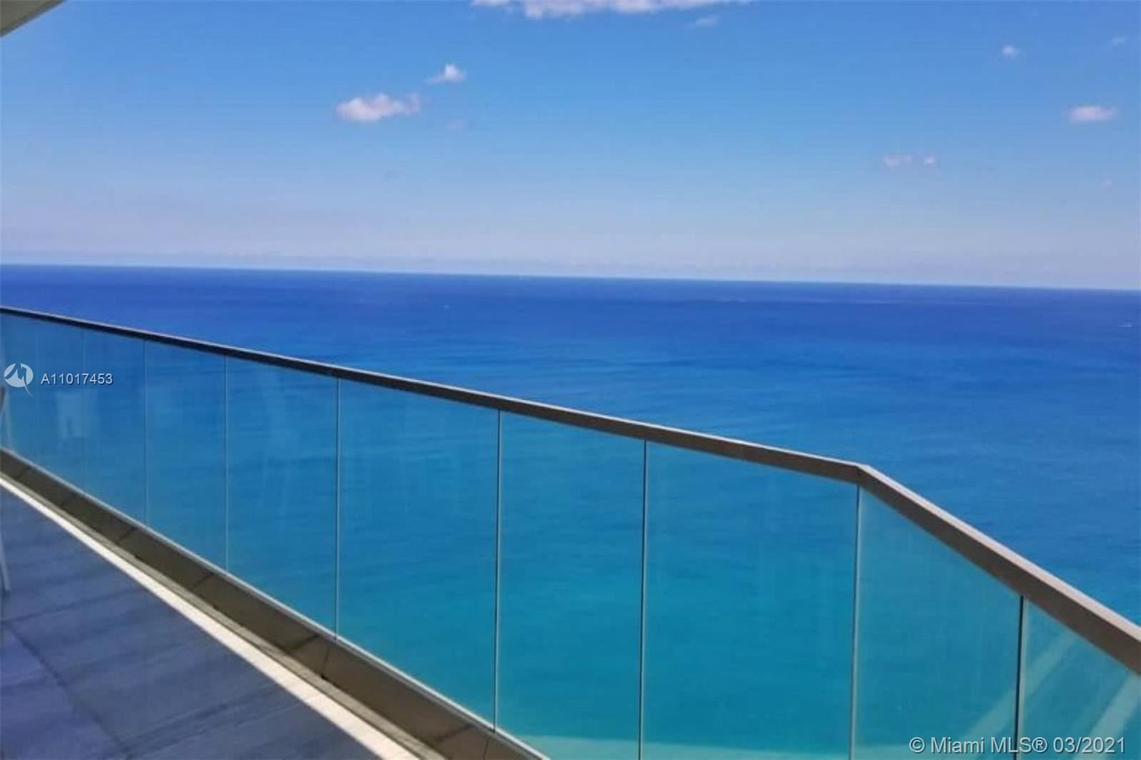 18975 Collins Ave #4404 - FURNISHED\/TUR, Sunny Isles, FL 33160 - #: A11017453