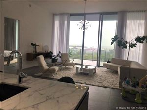 Photo of 2669 S BAYSHORE DR #602-N, Miami, FL 33133 (MLS # A10154454)
