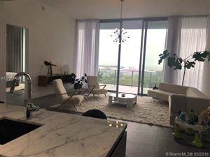 Photo of 2669 S BAYSHORE DR #602-N, Miami, FL 33133 (MLS # A10154454)