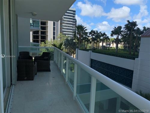 Photo of 2645 S Bayshore Dr #301, Miami, FL 33133 (MLS # A10642454)