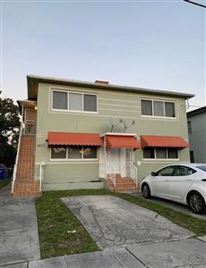 Foto de inmueble con direccion 1971 SW 17th Ct Miami FL 33145 con MLS A10685454