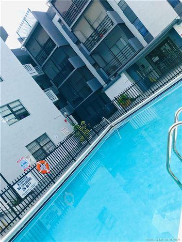 Photo of 13500 NE 3rd Ct #225, North Miami, FL 33161 (MLS # A10979454)