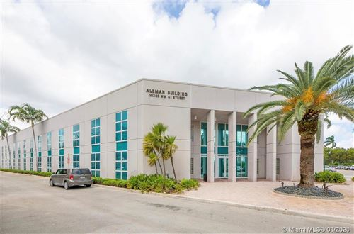 Photo of 10305 NW 41st St #131, Doral, FL 33178 (MLS # A11079454)