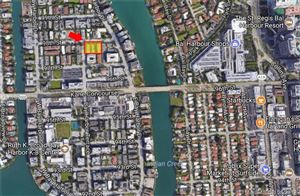Photo of Listing MLS a10589455 in  Bay Harbor Islands FL 33154