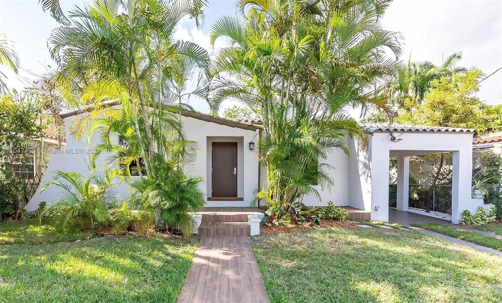332 SW 20th Rd, Miami, FL 33129 - #: A11047455