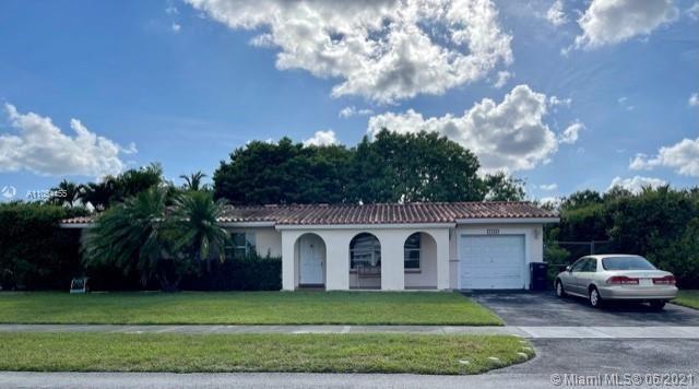 7704 SW 129th Ct, Miami, FL 33183 - #: A11054455