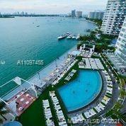 1100 West Ave #1003, Miami Beach, FL 33139 - #: A11097455