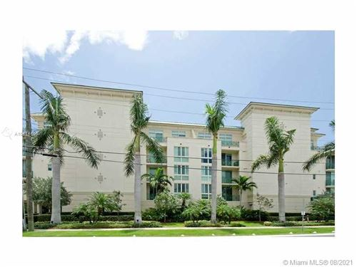 Photo of 400 HENDRICKS ISLE #202, Fort Lauderdale, FL 33301 (MLS # A10474456)