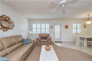 Photo of 3011 Exeter A #3011, Boca Raton, FL 33434 (MLS # A10695456)