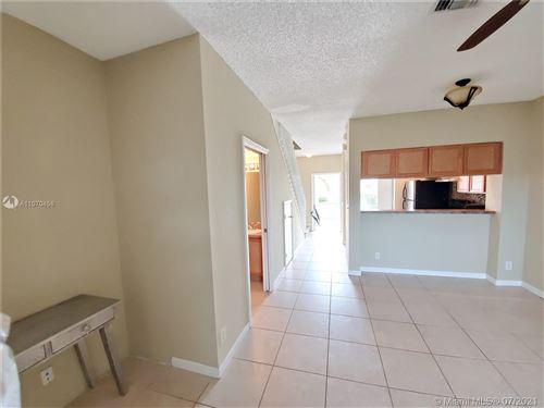 Photo of 5175 Palmbrooke Cir #5175, West Palm Beach, FL 33417 (MLS # A11070456)