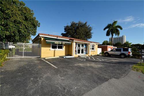 Photo of 16921 NE 6th Ave, North Miami Beach, FL 33162 (MLS # A11115456)