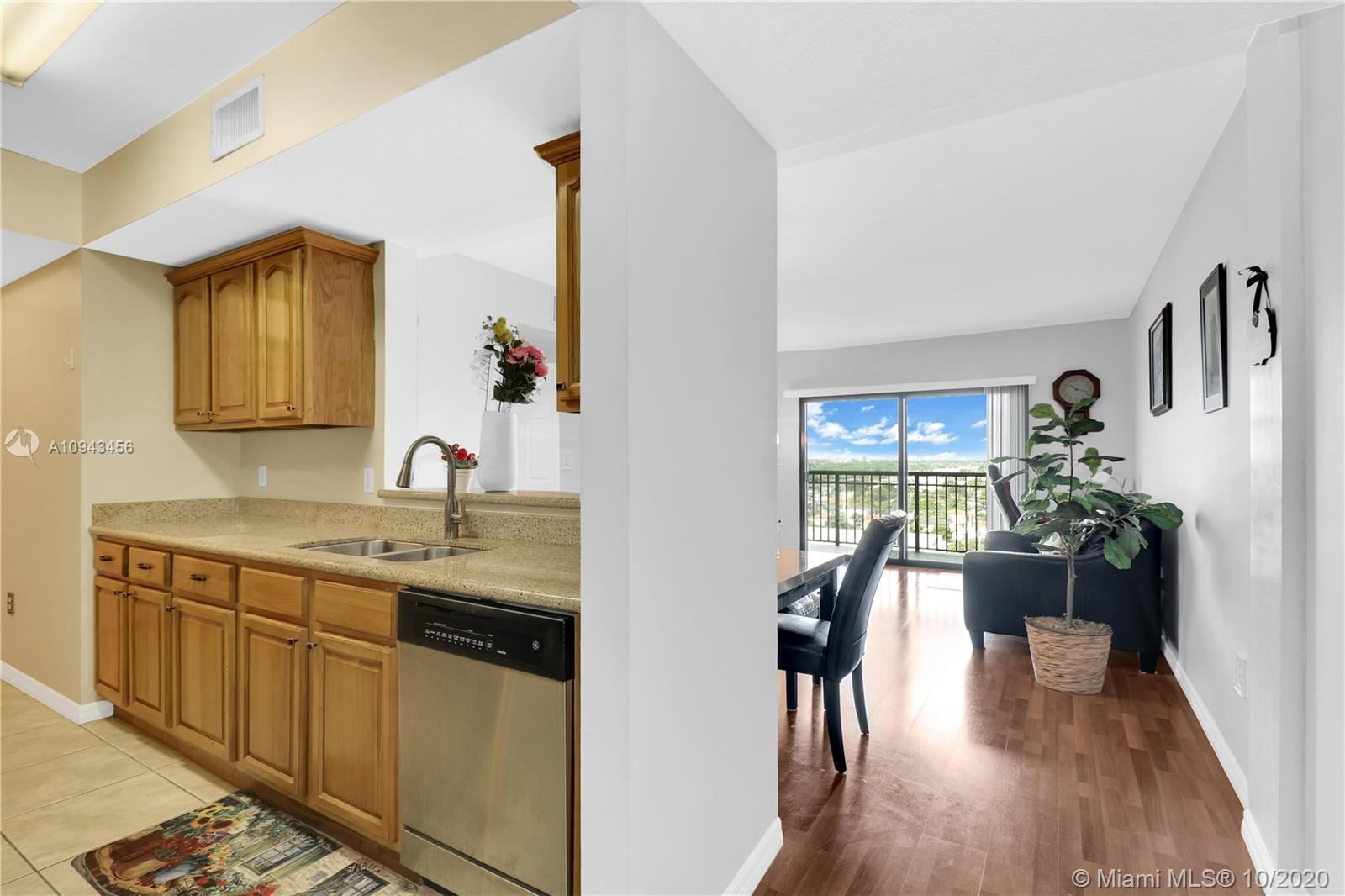 4242 NW 2nd St #1011, Miami, FL 33126 - #: A10943456