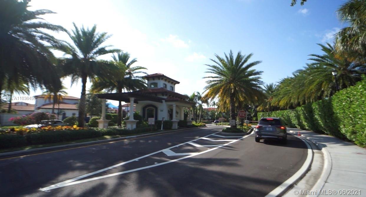 Photo of 11844 SW 13th Ct, Pembroke Pines, FL 33025 (MLS # A11036456)
