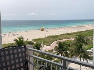Photo of 345 Ocean Dr #714, Miami Beach, FL 33139 (MLS # A11058457)