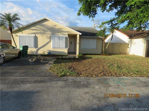 Photo of Miami, FL 33176 (MLS # A10769458)