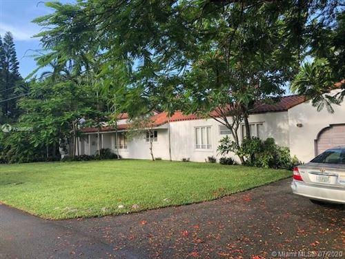 Photo of 1801 Cordova St #1801, Coral Gables, FL 33134 (MLS # A10893458)