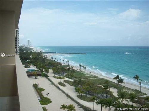 Photo of 10185 Collins Ave #1117, Bal Harbour, FL 33154 (MLS # A10957458)