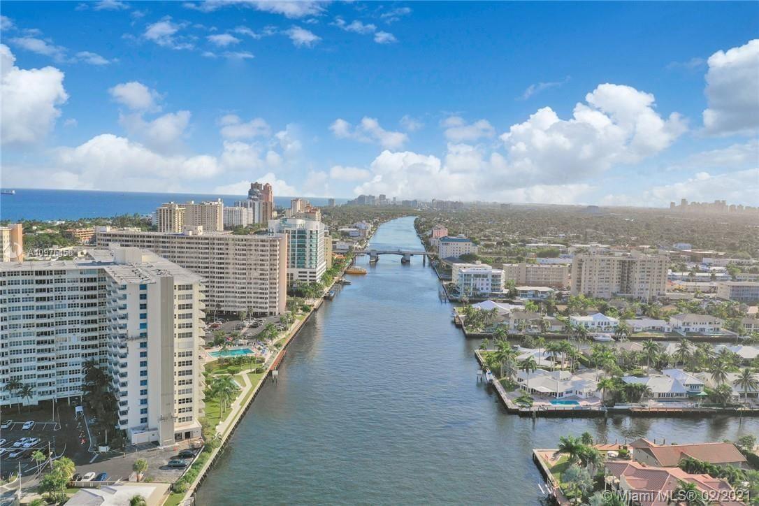 3200 NE 36th St #1512, Fort Lauderdale, FL 33308 - #: A10976458