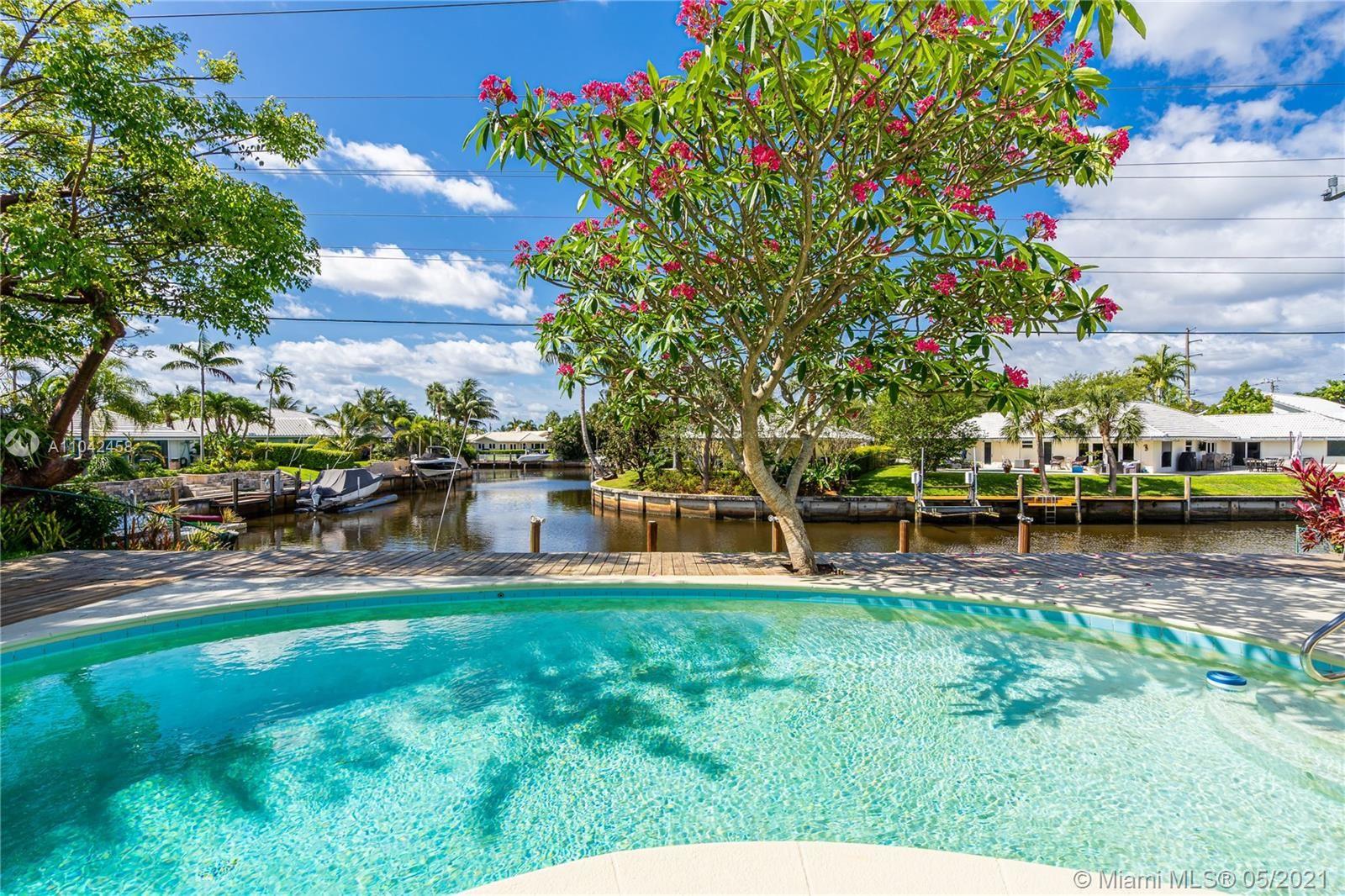 840 SW 7th St, Boca Raton, FL 33486 - #: A11042458