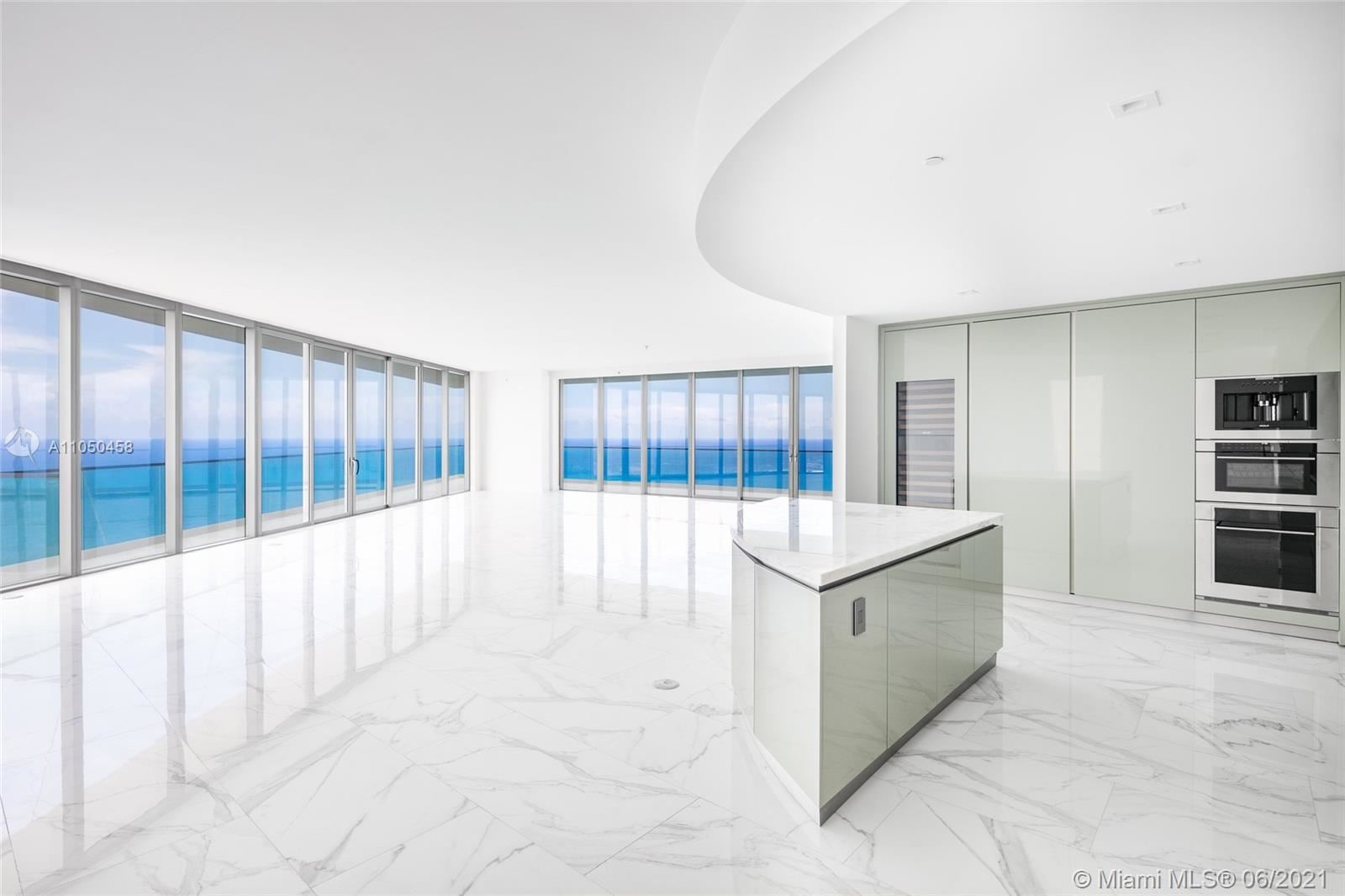 18975 Collins Ave #5100, Sunny Isles, FL 33160 - #: A11050458