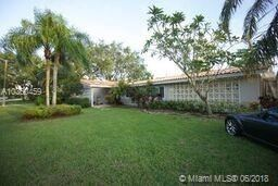 Photo of 7720 SW 141st St, Palmetto Bay, FL 33158 (MLS # A10360459)