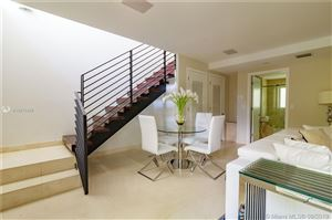 Photo of Listing MLS a10674459 in 234 Meridian Ave #2 Miami Beach FL 33139