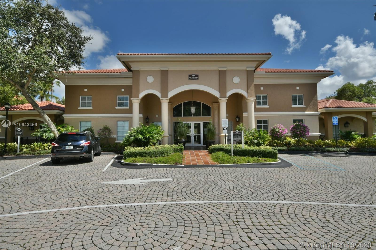 131 SW 117th Ave #8202, Pembroke Pines, FL 33025 - #: A10943459