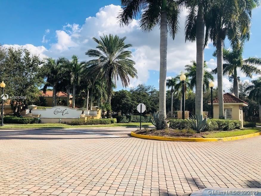 4220 San Marino Blvd #202, West Palm Beach, FL 33409 - #: A11077459