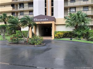 Foto de inmueble con direccion 1266 S Military #512 Deerfield Beach FL 33442 con MLS A10660460