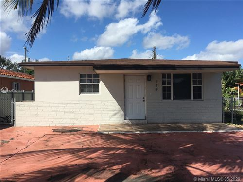 Photo of 779 E 20th St, Hialeah, FL 33013 (MLS # A10821460)