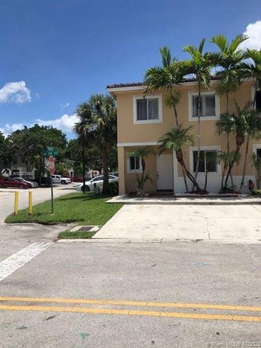 Photo of Listing MLS a10887460 in 13939 SW 174th Ter #none Miami FL 33177