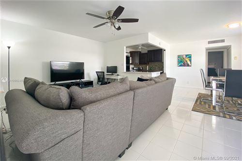 Photo of Delray Beach, FL 33446 (MLS # A10962460)