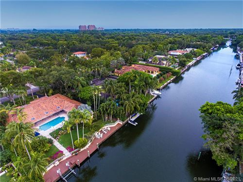 Photo of 5714 Riviera Dr, Coral Gables, FL 33146 (MLS # A11042460)