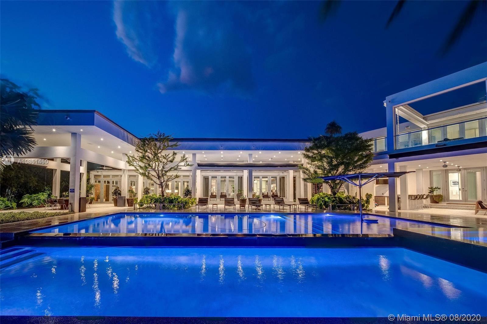 544 Lakeview Ct, Miami Beach, FL 33140 - #: A10861460