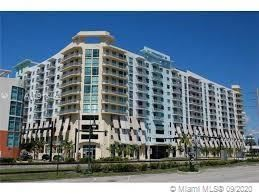 140 S Dixie Hwy #922, Hollywood, FL 33020 - #: A10918460