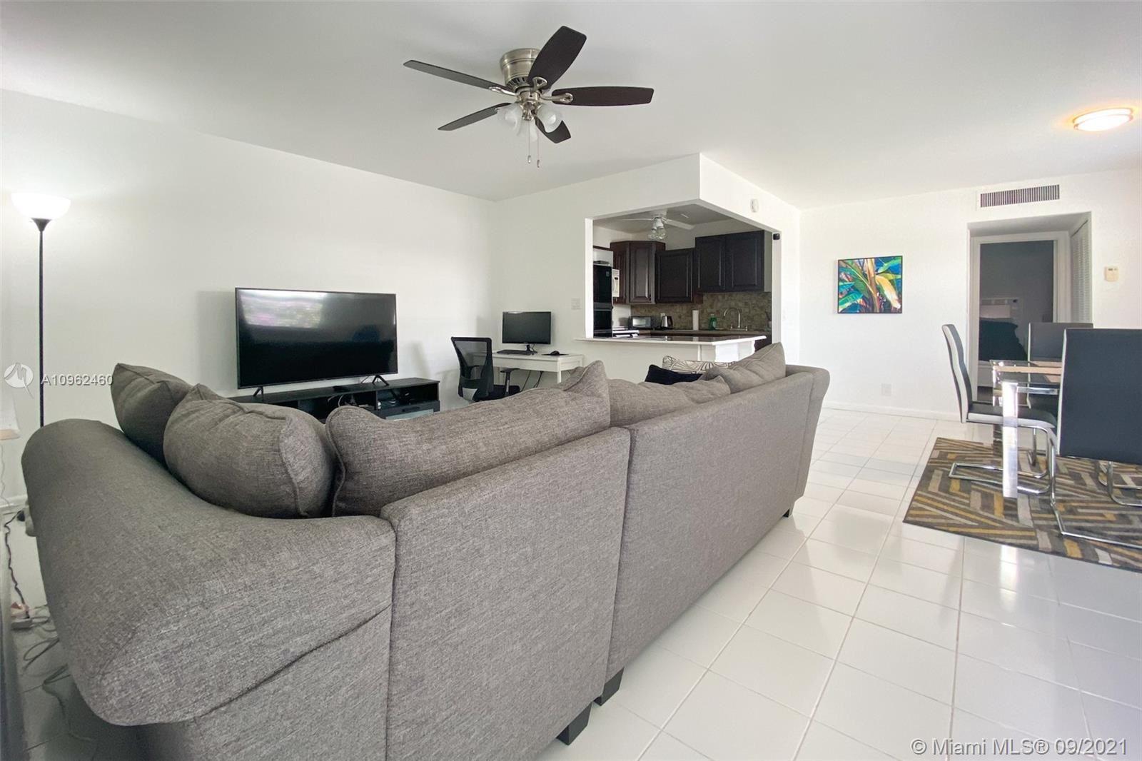 Delray Beach, FL 33446