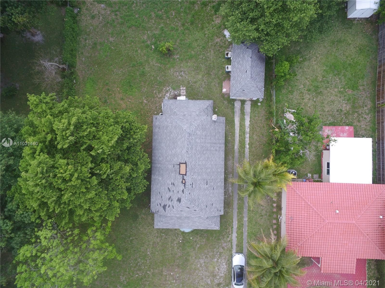 120 SW 1st Ave, Hallandale Beach, FL 33009 - #: A11031460