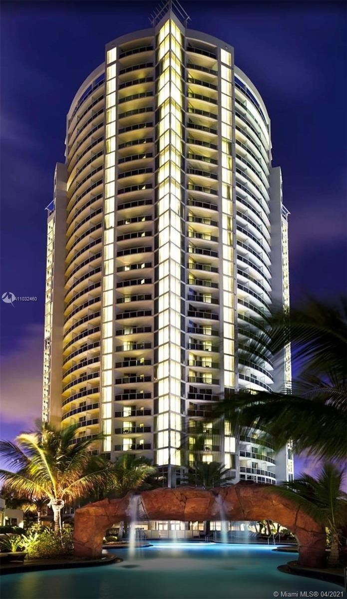 18001 Collins Ave #1815, Sunny Isles, FL 33160 - #: A11032460