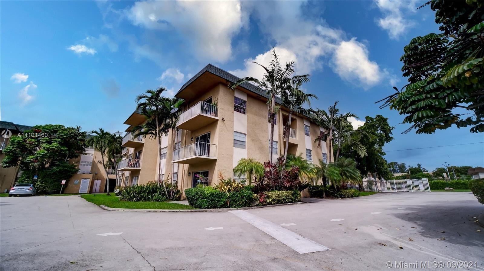 5400 SW 77th Ct #1A, Miami, FL 33155 - #: A11101460
