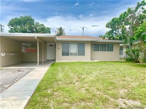 Photo of 1504 NW 9th Ave, Fort Lauderdale, FL 33311 (MLS # A10724461)
