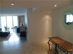 Photo of Hollywood, FL 33019 (MLS # A10728461)