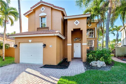 Photo of Listing MLS a10796461 in 630 NW 107th Ave Pembroke Pines FL 33026