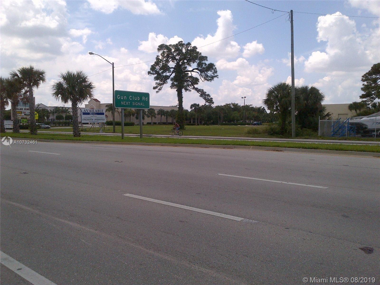181 S Military Trl, West Palm Beach, FL 33415 - #: A10732461